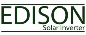 Edison inverter ibrido - IoRisparmioEnergia